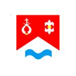 Mala_Wies_logo