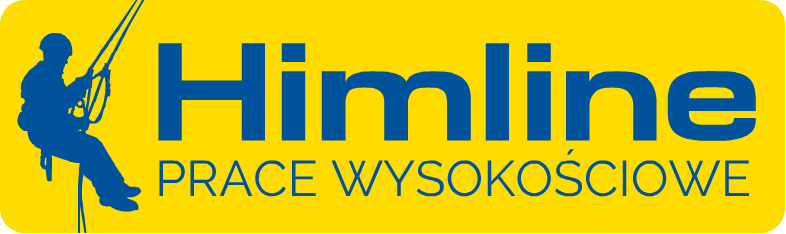 Himline S.C.
