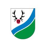 Nowy_Duninow_logo